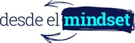 DESDE EL MINDSET S.L.