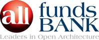ALLFUNDS BANK, S.A.