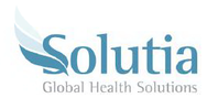 SOLUTIA GHS