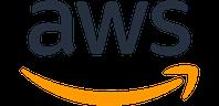 AMAZON WEB SERVICES, S.L.