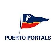 PUERTO PUNTA PORTALS, S.A.