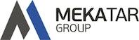 MEKATAR GROUP