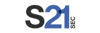 S21SEC INFORMATION SECURITY LABS, S.L.