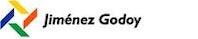 JIMENEZ GODOY, S.A.