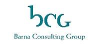 BARNA CONSULTING GROUP CONSULTORES ASOCIADOS, S.L.