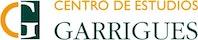 CENTRO DE ESTUDIOS GARRIGUES