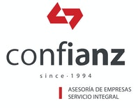CONFIANZ., S.A.P.