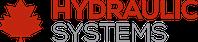 HYDRAULIC SYSTEMS SAS