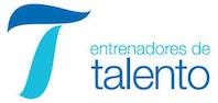 ENTRENADORES DE TALENTO, S.L.