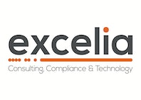 EXCELIA CONSULTING AND COMPLIANCE