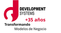 DEVELOPMENT SYSTEMS, S.A.