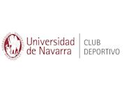 CLUB DE MONTAÑA-UNIVERSIDAD DE NAVARRA