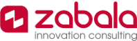 ZABALA INNOVATION CONSULTING., S.A.