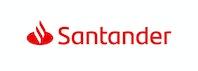 BANCO SANTANDER TOTTA, S.A.
