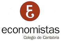COLEGIO DE ECONOMISTAS DE CANTABRIA