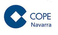 COPE NAVARRA