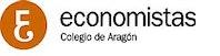 COLEGIO OFICIAL DE ECONOMISTAS DE ARAGON