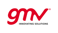GMV INNOVATING SOLUTIONS S.A.S.