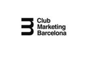 CLUB DE MARKETING DE BARCELONA