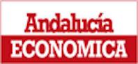 ANDALUCIA ECONOMICA