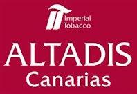 ALTADIS CANARIAS