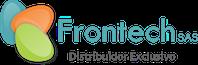 FRONTECH S.A.S.