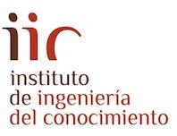 IIC-INSTITUTO DE INGENIERÍA DEL CONOCIMIENTO