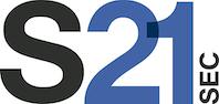 S21SEC., S.A.