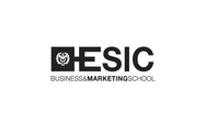ESIC BUSINESS & MARKETING SCHOOL