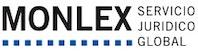 MLEX LEGAL FIRM, S.L.P.