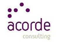ACORDE CONSULTING., S.L.