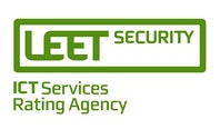 LEET SECURITY