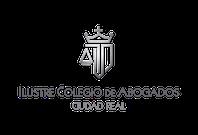 ILUSTRE COLEGIO DE ABOGADOS DE CIUDAD REAL