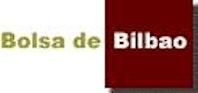 LA BOLSA DE BILBAO