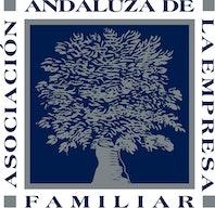 ASOCIACIÓN ANDALUZA EMPRESA FAMILIAR