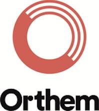 ORTHEM SERVICIOS Y ACTUACIONES AMBIENTALES SA