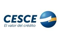 CESCE, S.A. SEGUROS DE CREDITO