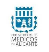 ILUSTRE COLEGIO OFICIAL DE MÉDICOS DE ALICANTE