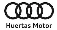 GRUPO HUERTAS AUTOMOCION, S.A.