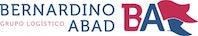 BERNARDINO ABAD, S.L.