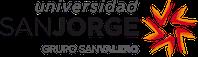 FUNDACIÓN UNIVERSIDAD SAN JORGE