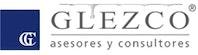 GLEZCO ASESORES Y CONSULTORES