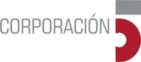 CORPORACION 5 ANALISIS Y ESTRATEGIAS, SL