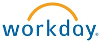WORKDAY ESPAÑA, S.L.