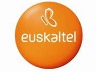 EUSKALTEL, S.A.
