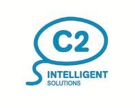 SOLUCIONES C2