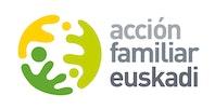 AFAE - ACCION FAMILIAR EUSKADI