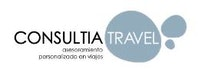 CONSULTIA TRAVEL, S.L.