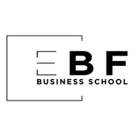 EBF BUSINESS SCHOOL MURCIA